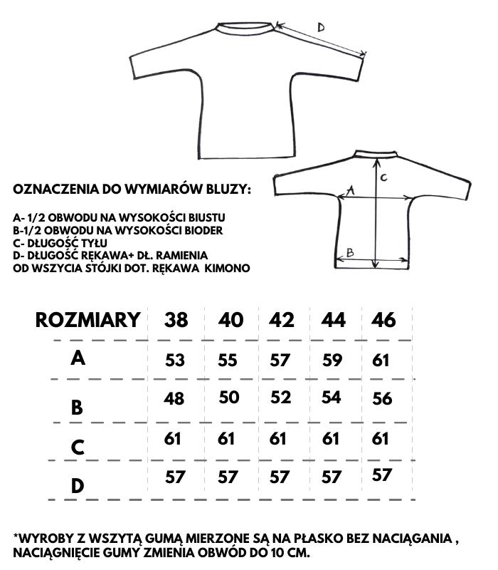 rozmiary (2).png (113 KB)
