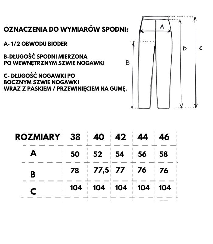 rozmiary (4).png (97 KB)